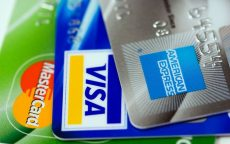 Weaning Yourself Off Credit Cards | The Blog Of TL Wall Accounting