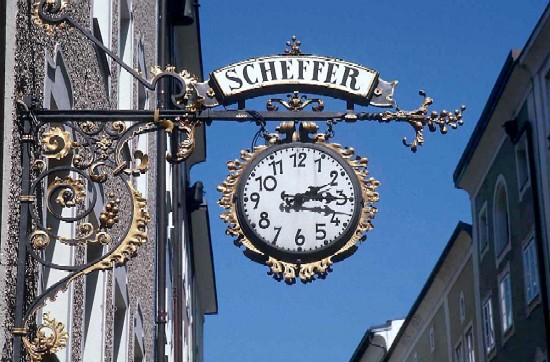 watch-clock